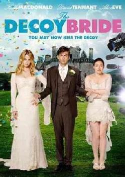 The Decoy Bride (DVD)