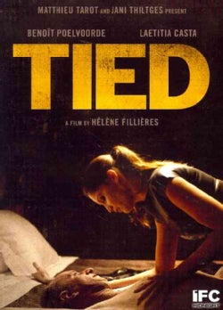 Tied (DVD)