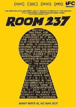Room 237 (DVD)
