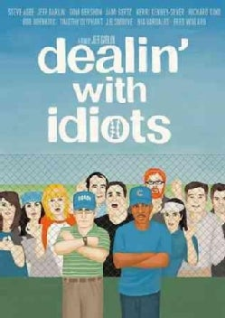 Dealin' with Idiots (DVD)