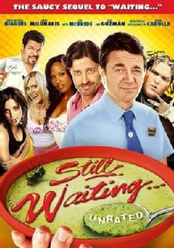 Still Waiting (DVD)