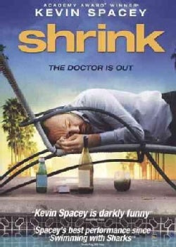 Shrink (DVD)