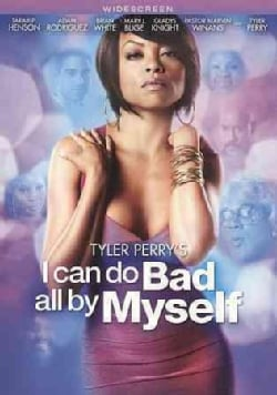 Tyler Perry's I Can Do Bad All By Myself (DVD)