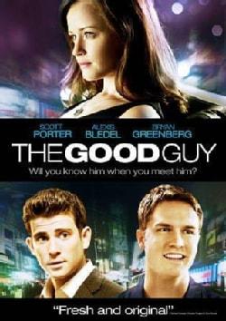 The Good Guy (DVD)
