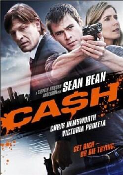 Ca$h (DVD)