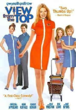 A View From The Top (DVD)