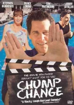 Chump Change (DVD)