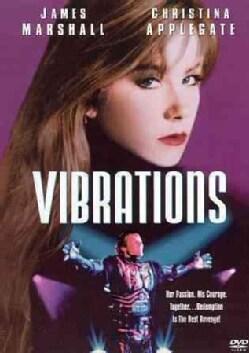 Vibrations (DVD)