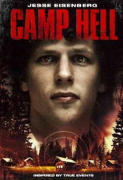 Camp Hell (DVD)