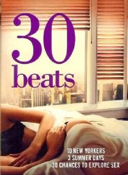 30 Beats (DVD)