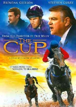 The Cup (DVD)