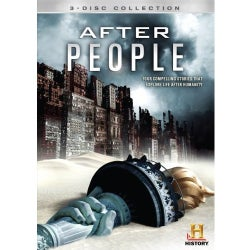 After People (DVD)
