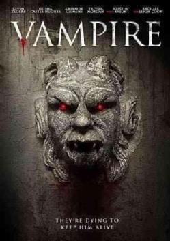 Vampire (DVD)