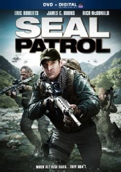 Seal Patrol (DVD)