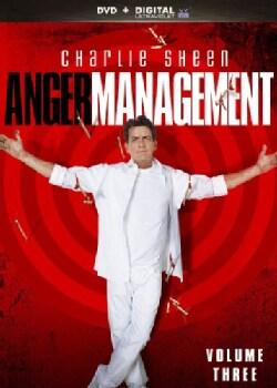 Anger Management Vol. 3 (DVD)