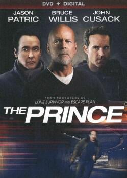 The Prince (DVD)