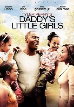 Daddy's Little Girls (DVD)