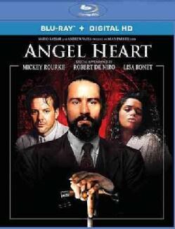 Angel Heart (Blu-ray Disc)