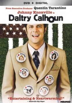 Daltry Calhoun (DVD)