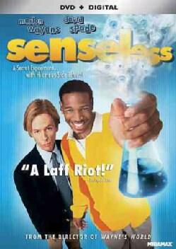 Senseless (DVD)