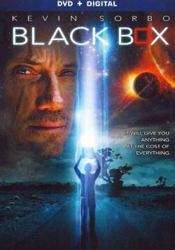 Black Box (DVD)