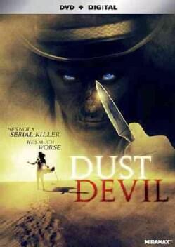 Dust Devil (DVD)