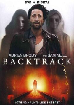 Backtrack (DVD)