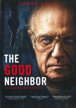 The Good Neighbor (DVD)