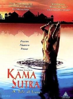Kama Sutra (DVD)