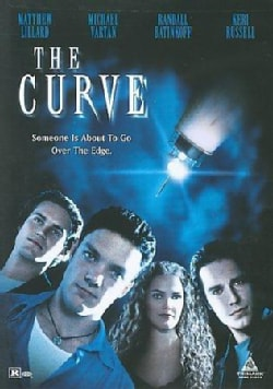 The Curve (DVD)