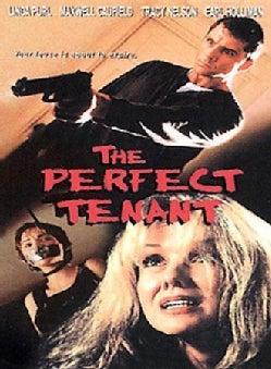 Perfect Tenant (DVD)