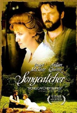 Songcatcher (DVD)