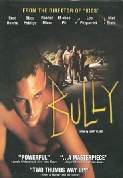 Bully (DVD)