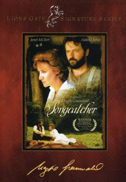 Songcatcher - Signature Series (DVD)