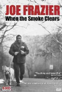Joe Frazier: When the Smoke Clears (DVD)