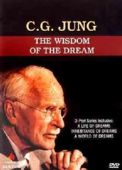 C.G. Jung: The Wisdom of the Dream (DVD)