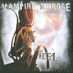 Vampire Mooose - The Reel