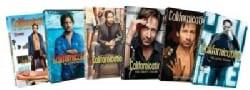 Californication: Six Season Pack (DVD)