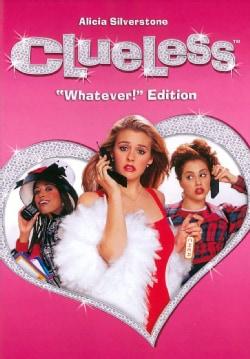 Clueless (DVD)