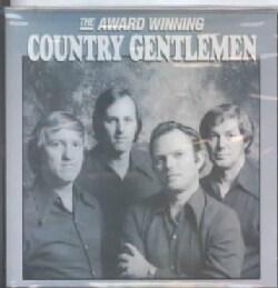 Country Gentlemen - Award Winning