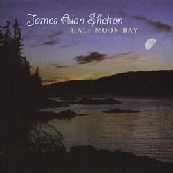 James Alan Shelton - Half Moon Bay