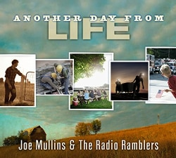 Radio Ramblers - Another Day from Life