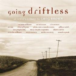 Various - Going Driftless