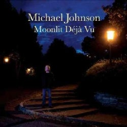 Michael Johnson - Moonlit Deja Vu