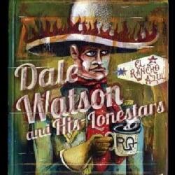 Dale Watson - El Rancho Azul