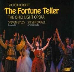 Amy Maples - Victor Herbert: The Fortune Teller