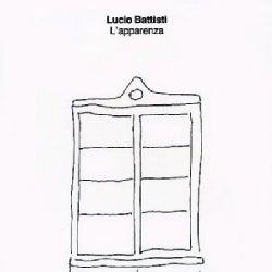 Lucio Battisti - L'Apparenza