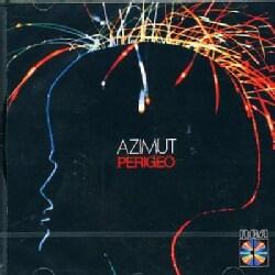 Perigeo - Azimut