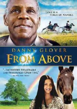 From Above (DVD)