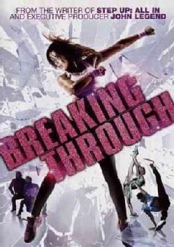 Breaking Through (DVD)